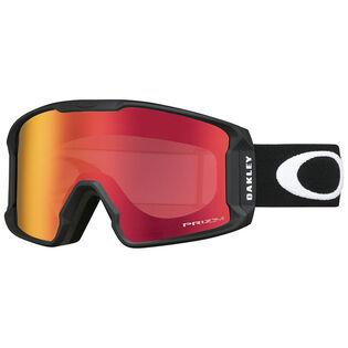 Lunettes de ski Line Miner XM