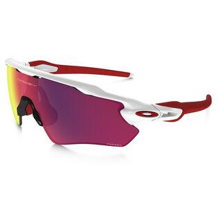 Prizm™ Road Radar™ Ev Path Sunglasses