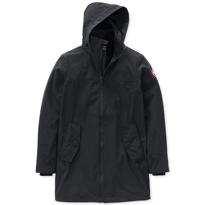 Men's Kent Jacket