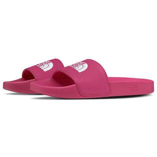 Women's Base Camp II Slide Sandal