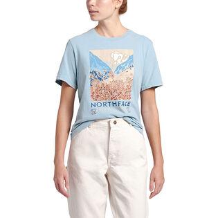 Women's Berkeley T-Shirt