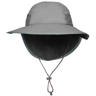Kids' [6M-12Y] Play Hat