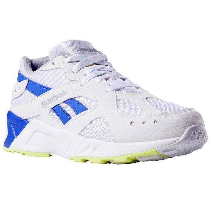 Men's Aztrek Shoe
