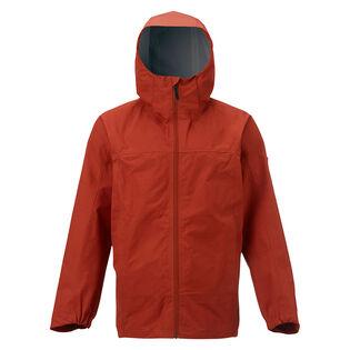 Men's Gore-Tex® Packrite Rain Jacket