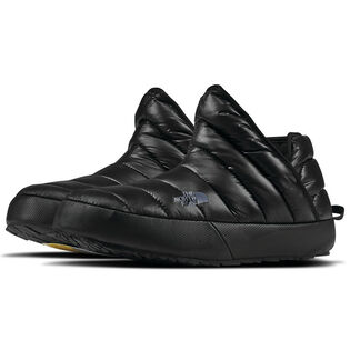 Men's ThermoBall™ Eco Traction Bootie