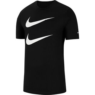 T-shirt Sportswear Swoosh pour hommes