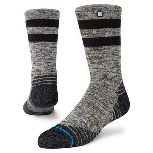 Men's Camper Sock