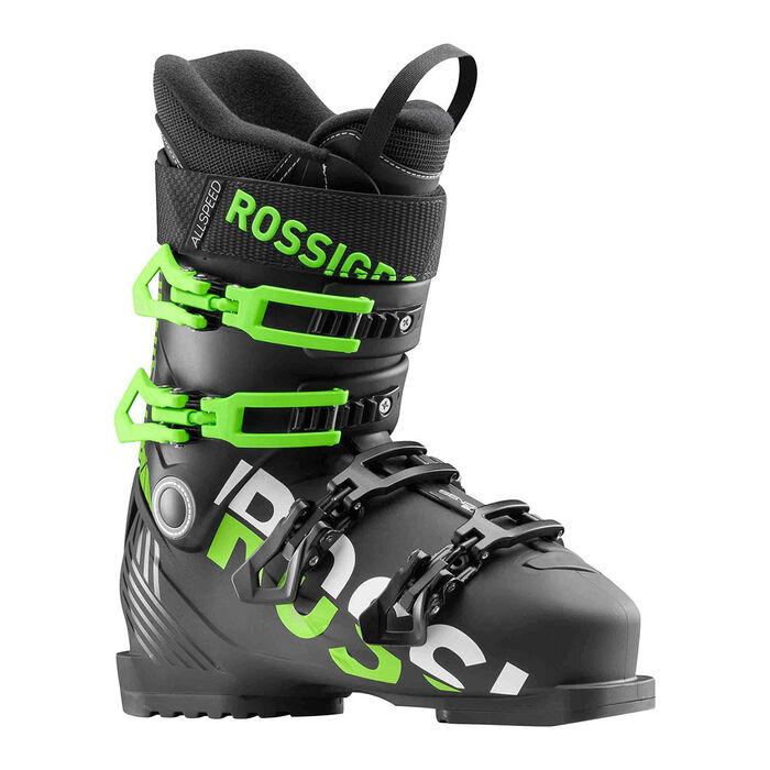 Juniors' Allspeed 70 Ski Boot [2019]