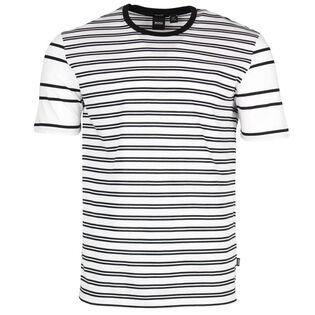 T-shirt Tiburt 158 pour hommes