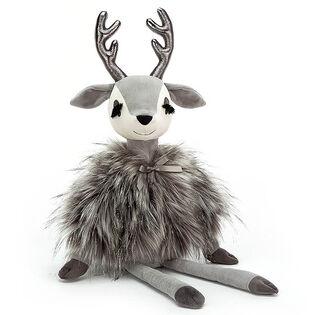 """Liza Reindeer (21"""")"""