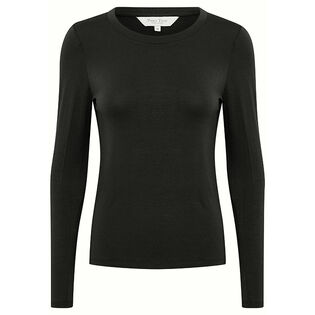 Women's Emaja Top