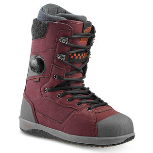 Men's Implant Pro Snowboard Boot [2020]