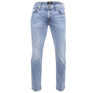 Men's Luxe Performance Adrien Easy Slim Jean