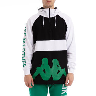 Men's Authentic Baolin Hoodie