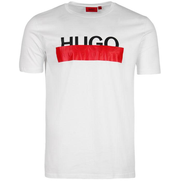 T-shirt Dolive193 pour hommes