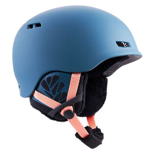 Women's Rodan Snow Helmet