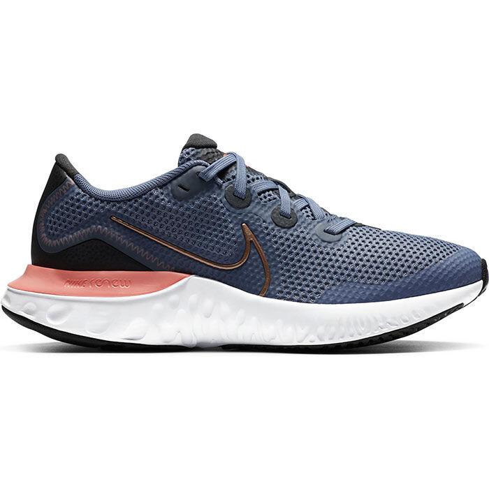 Juniors' [3.5-7] Renew Run Running Shoe