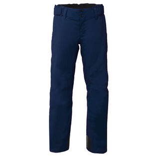 Men's Matrix III Salopette PZ Pant