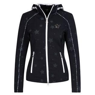 Women's Mara Jacket