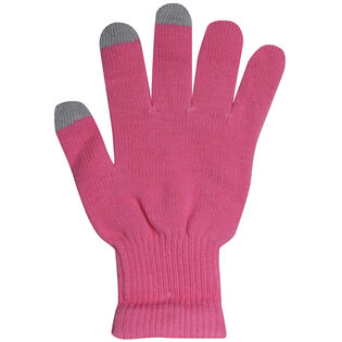 Unisex Touchscreen Glove