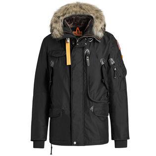 Men's Right Hand Jacket