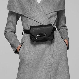 Women's Devin Bag