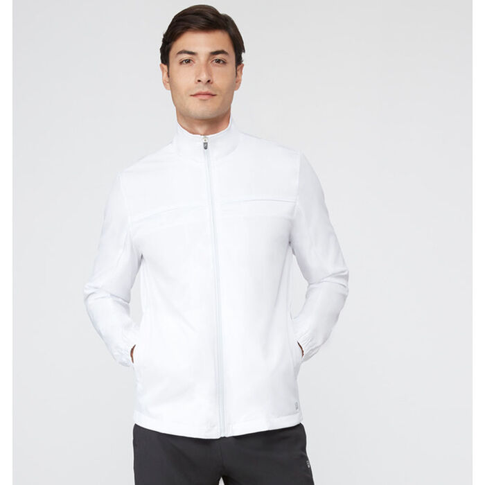 Men's Fundamental Jacket