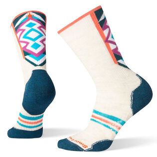 Women's PhD® Nordic Medium Sock