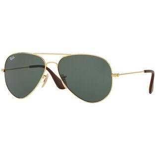 RB3558 Sunglasses