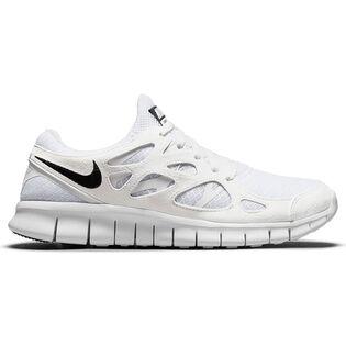 Men's Free Run 2 Shoe