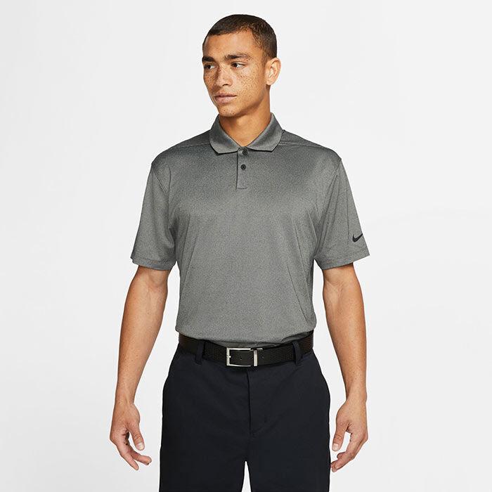 Men's Dri-FIT® Vapor Textured Polo