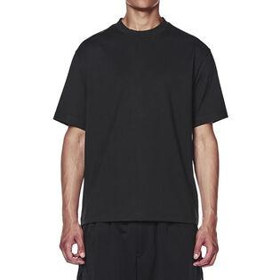 Men's Signature Graphic T-Shirt
