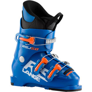Juniors' RSJ 50 Ski Boot [2021]