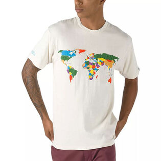 T-shirt Save Our Planet pour hommes
