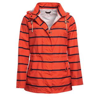 Women's Hanover Jacket