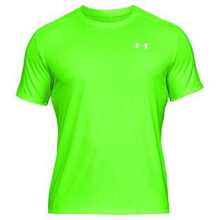 Men's Speed Stride T-Shirt