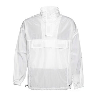 Men's Bonley Overhead Jacket