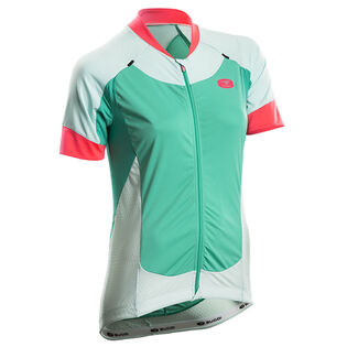 Women's RS Pro Cycling Jersey