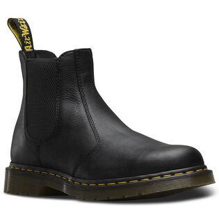Men's 2976 Carpathian Boot
