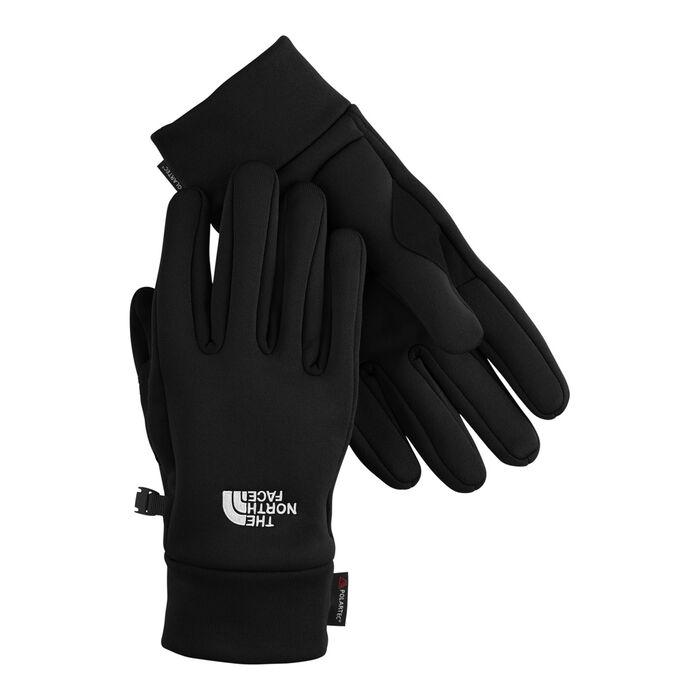 Unisex Powerstertch® Glove