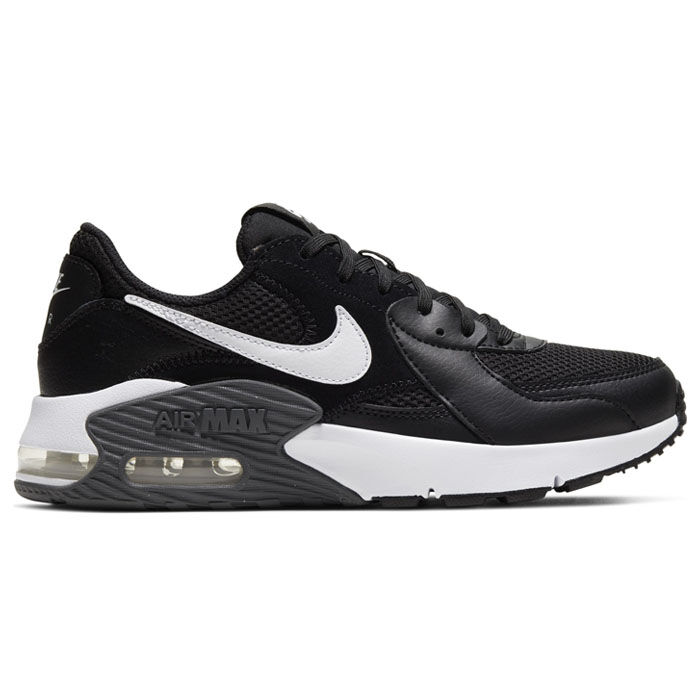 Women's Air Max Excee Shoe