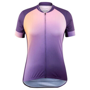 Women's Evolution Zap Jersey