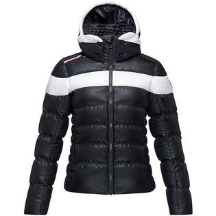 Women's Hiver Down Jacket