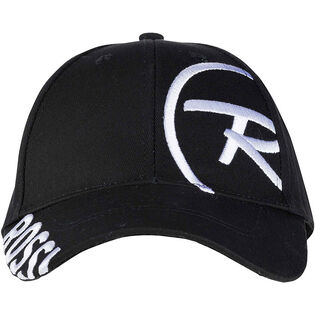 Men's Rossi Cap