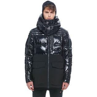 Men's Dugald Jacket