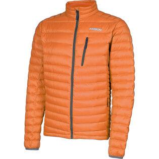 Men's Quest Jacket