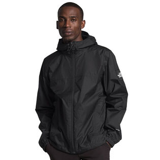 Men's Mountain Q Jacket