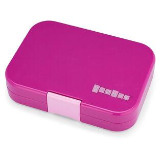 Malibu Bento Box