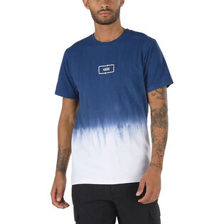Men's Vans2K Dip Dye T-Shirt