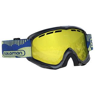Juniors' Juke Snow Goggle